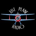 Just Plane Radio show